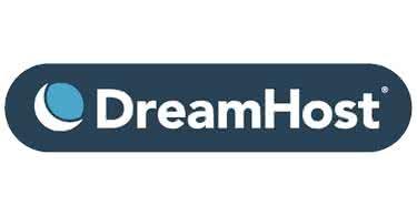 DreamHost主机怎么样?