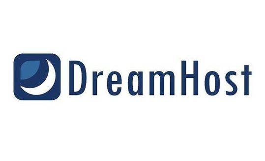 DreamHost和Bluehost美国两大主机对比