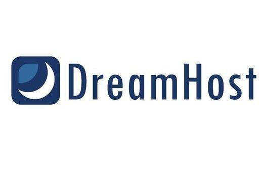 DreamHost虚拟主机