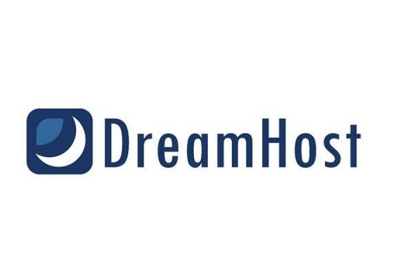 DreamHost主机